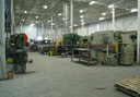 Matal Fabrication Shop